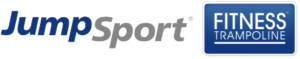 JumpSport Fitnesstrampoline – Premium Minitrampolin Shop
